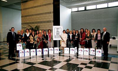 Associazione Le Donne del Marmo